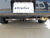 Hidden Hitch Trailer Hitch for 2009 Buick Lucerne 10
