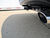 Hidden Hitch Trailer Hitch for 2009 Buick Lucerne 8