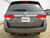 Hidden Hitch Trailer Hitch for 2014 Honda Odyssey 10