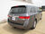 Hidden Hitch Trailer Hitch for 2014 Honda Odyssey 2