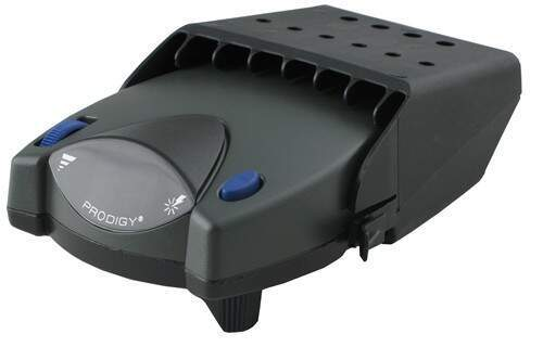 Prodigy Brake Controller >> Tekonsha Prodigy Trailer Brake Controller 1 To 4 Axles