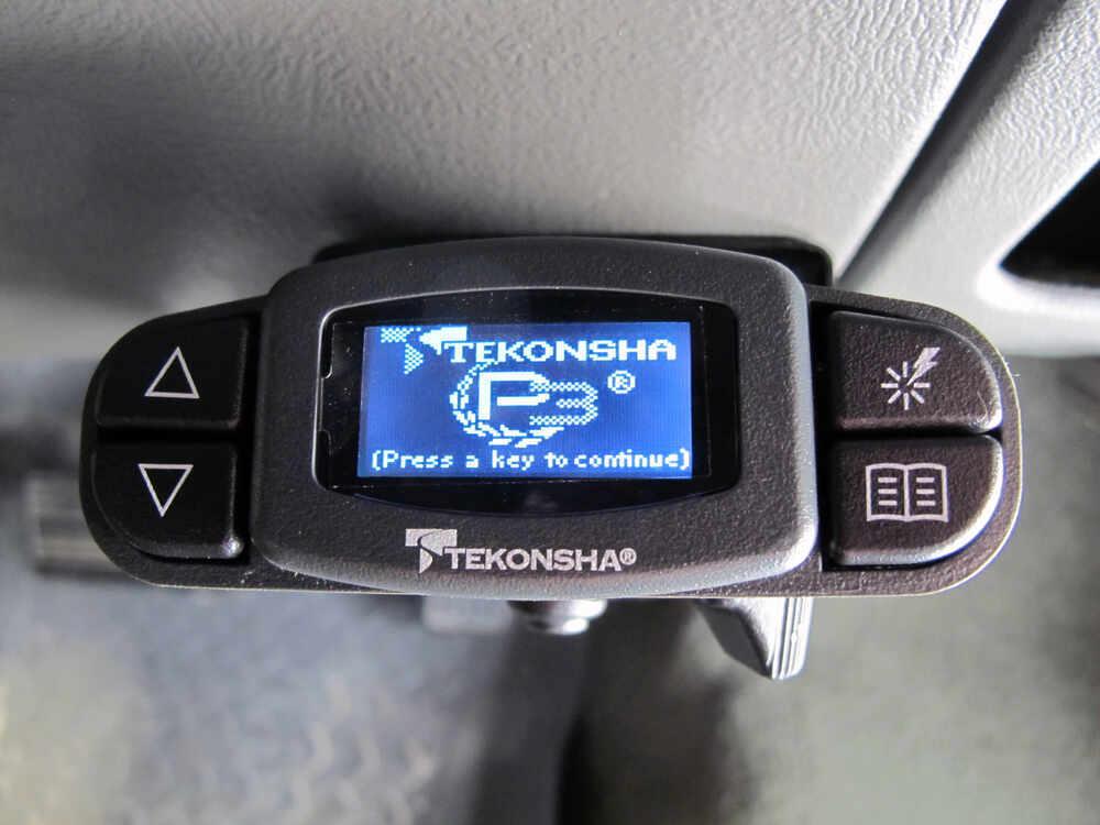 90195_2005~chevrolet~silverado_6_1000  Silverado Ke Controller Wiring Diagram on