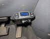 Tekonsha Brake Controller - 90195 on 2006 Dodge Ram Pickup