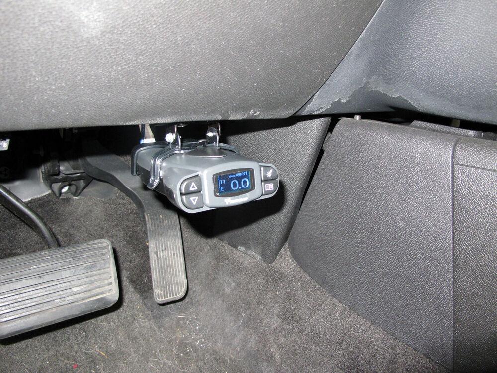Brake Controller Wiring Diagram On Wiring Diagram For Gmc Sierra 2008