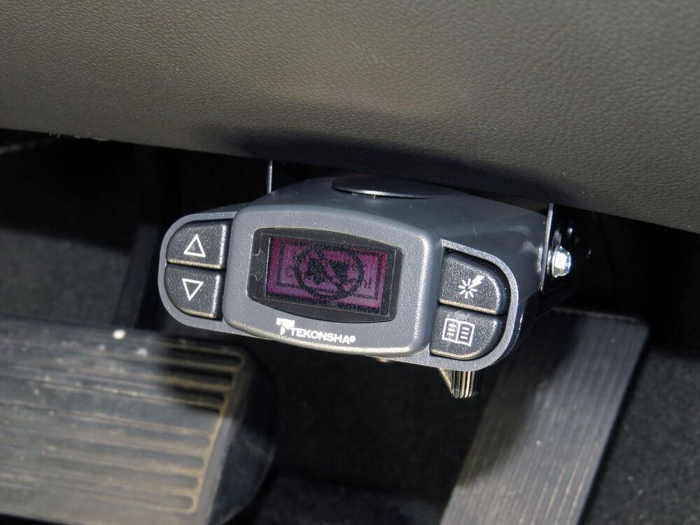 brake controller for 2005 tahoe by chevrolet. Black Bedroom Furniture Sets. Home Design Ideas