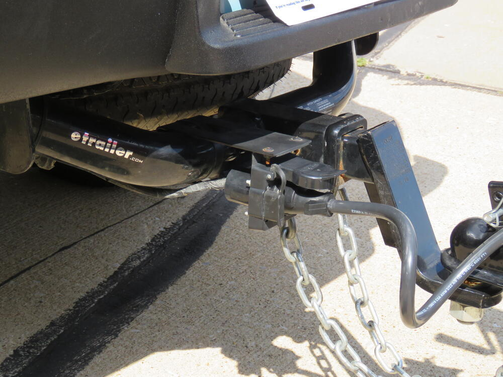 Disc Brake Rotor-Original Performance WD EXPRESS fits 09-17 Audi Q5