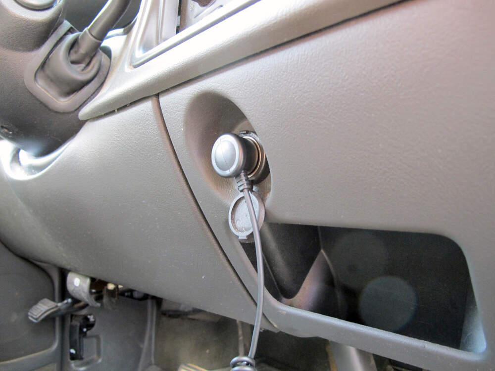 Gmc Sierra on 1987 Gmc Sierra Electric Brakes