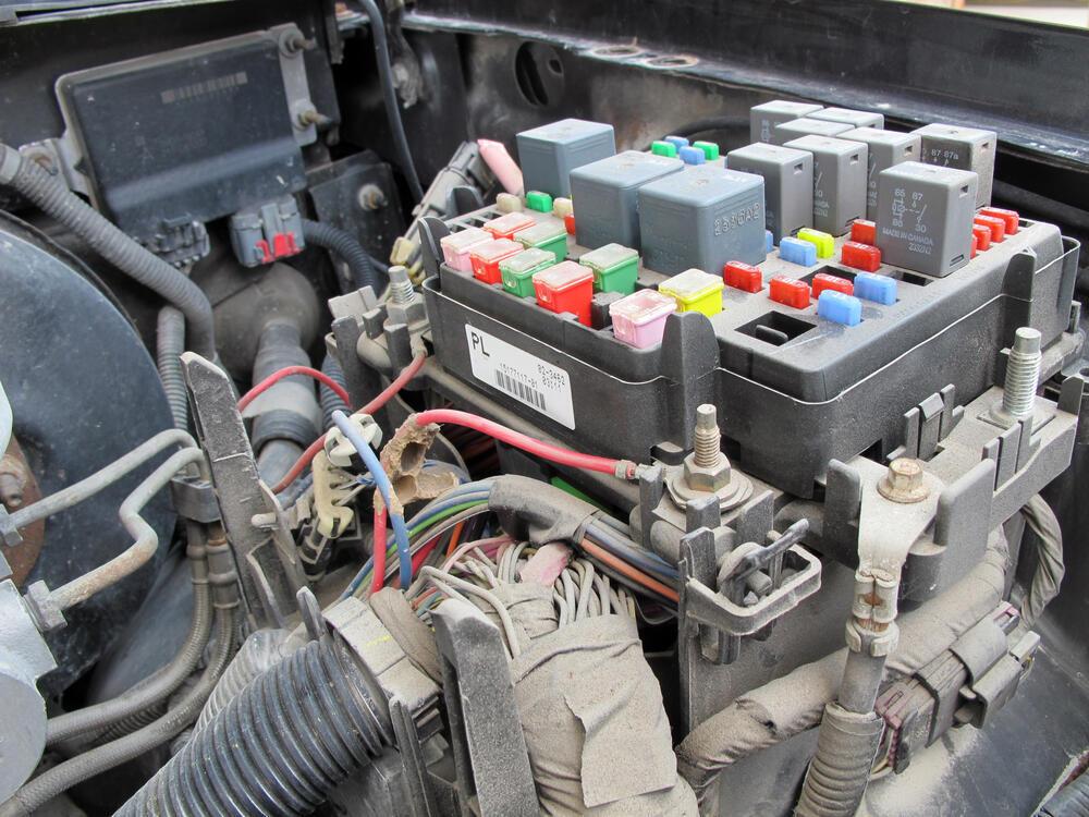 wiring diagram for a tekonsha trailer brake controller images diagram trailer controller wiring diagram electric trailer