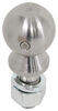Convert-A-Ball 2-1/4 Inch Shank Length Hitch Ball - 902B