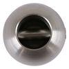 Convert-A-Ball 10000 lbs GTW,Class III Hitch Ball - 903B