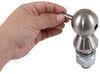 903B - Interchangeable Ball Set Convert-A-Ball Hitch Ball