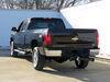 904B - 2-1/4 Inch Shank Length Convert-A-Ball Hitch Ball on 2014 Chevrolet Silverado 2500