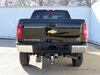 Convert-A-Ball 2-1/4 Inch Shank Length Hitch Ball - 904B on 2014 Chevrolet Silverado 2500