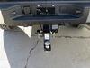 904B - Nickel-Plated Steel Convert-A-Ball Trailer Hitch Ball on 2014 Chevrolet Silverado 2500