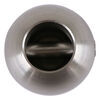 Convert-A-Ball Hitch Ball - 906B