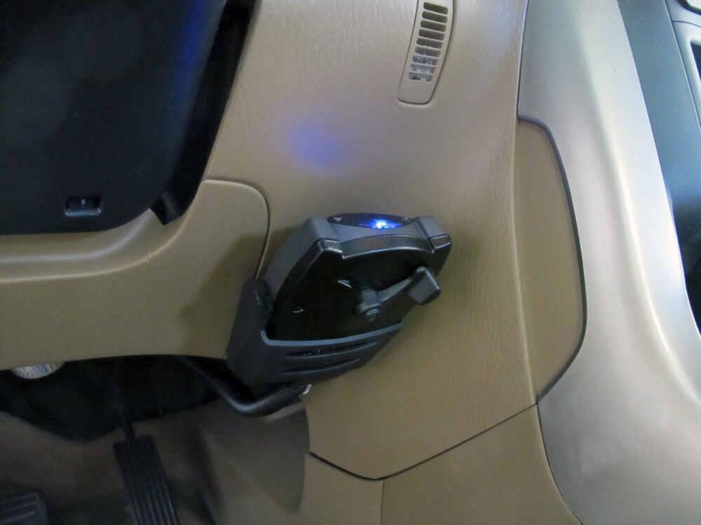 Trailer Brake Controller 2014 Honda Pilot Autos Post