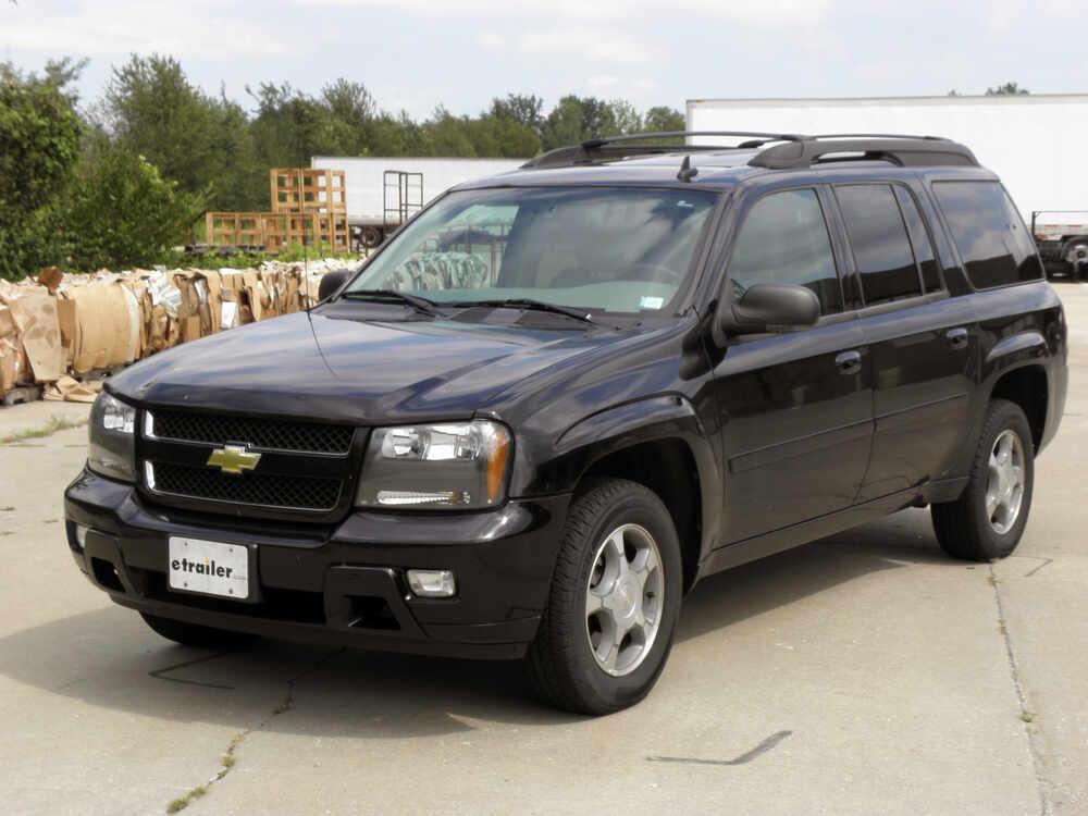 2008 tahoe brake controller autos post. Black Bedroom Furniture Sets. Home Design Ideas