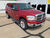 for 2008 Dodge Ram Pickup 1Tekonsha