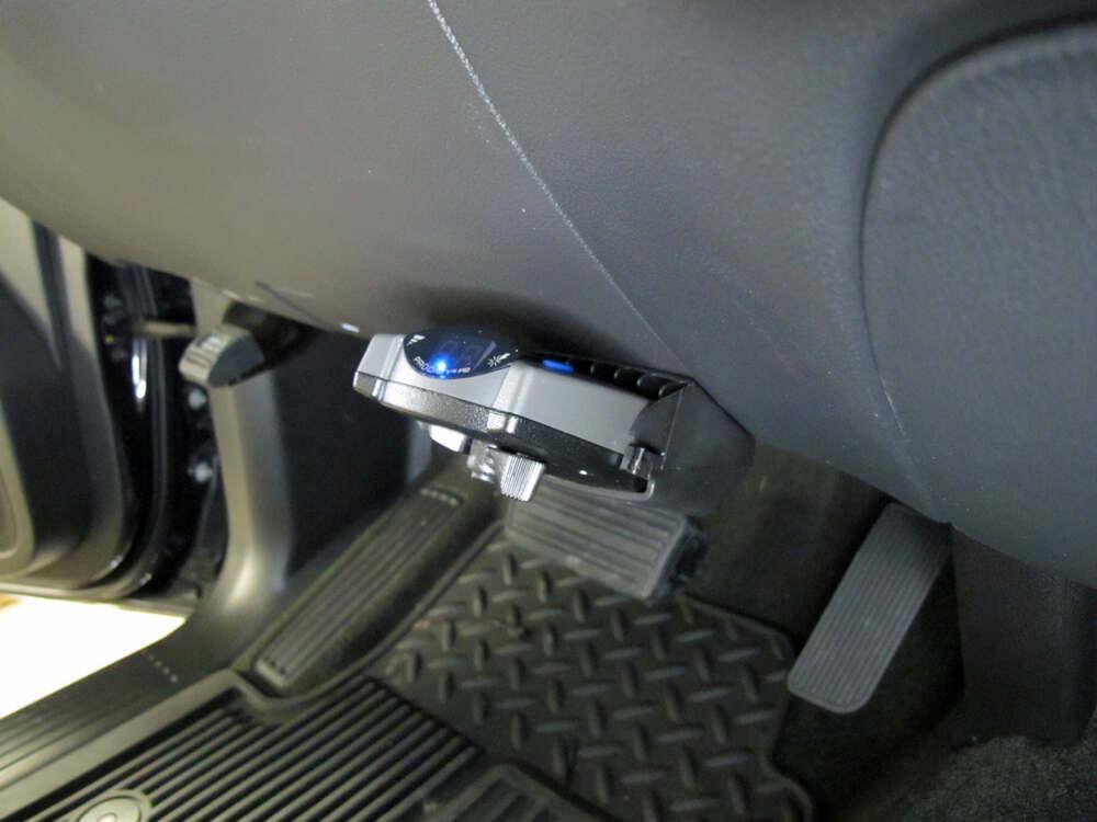 Brake Controller for 2015 Silverado 1500 by Chevrolet ...