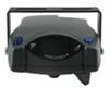 Tekonsha Brake Controller - 90885