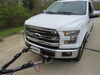 Roadmaster Accessories and Parts - 910021-00 on 2017 Ford F-150