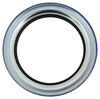 91030 - 3.779 Inch O.D. Redline Trailer Bearings Races Seals Caps