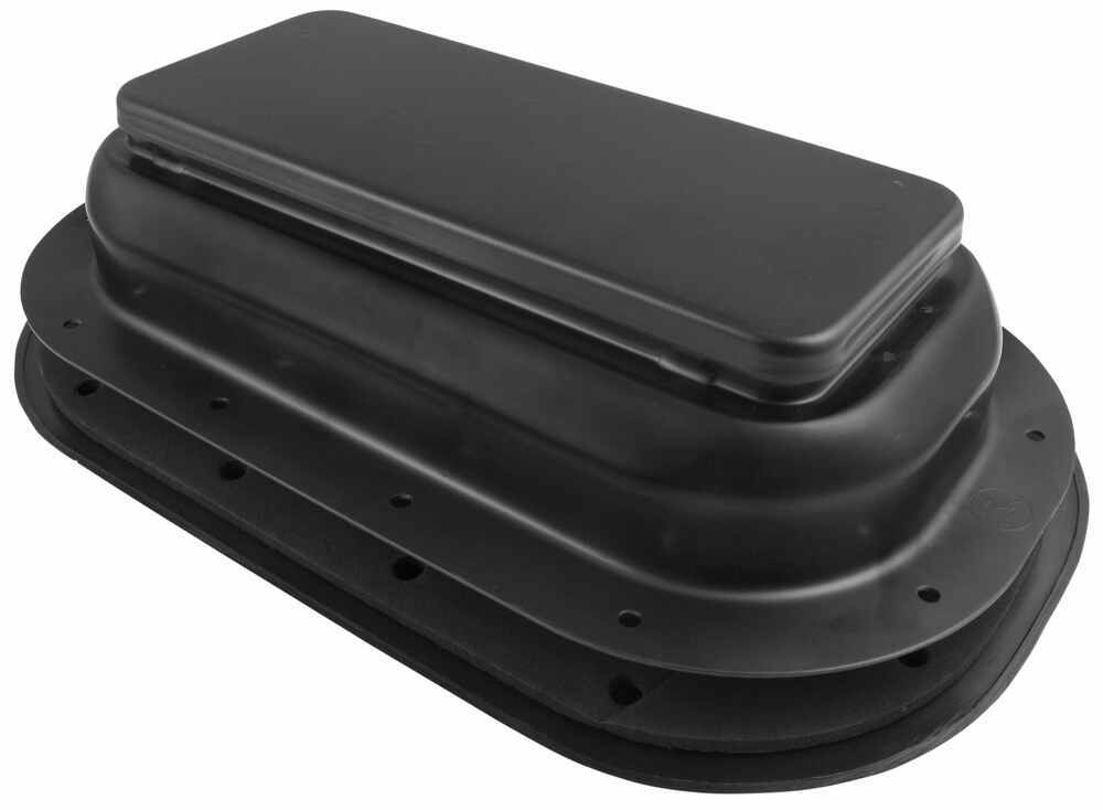 9106-2756 - Vent Assembly Redline RV Vents and Fans