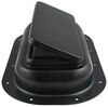 Redline 8W x 13-1/2L Inch RV Vents and Fans - 9106-2756