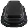 Redline RV Vents and Fans - 9106-2756