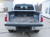 Draw-Tite Below the Bed - 9460-49 on 2013 Ford F-250 and F-350 Super Duty