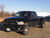 for 2006 Dodge Ram Pickup 1Draw-Tite