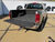 Draw-Tite Gooseneck for 2006 Dodge Ram pickup 17