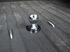 Draw-Tite Manual Ball Removal Gooseneck - 9464-35 on 2006 Dodge Ram pickup