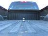 Gooseneck 9464-35 - 30000 lbs GTW - Draw-Tite on 2006 Dodge Ram Pickup