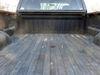 Draw-Tite Gooseneck - 9464-35 on 2006 Dodge Ram Pickup