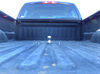 Hide-A-Goose Underbed Gooseneck Trailer Hitch with Custom Installation Kit - 30,000 lbs Manual Ball Removal 9464-35