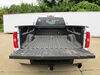 Hide-A-Goose Underbed Gooseneck Trailer Hitch with Custom Installation Kit - 30,000 lbs Removable Ball - Stores in Hitch 9465-34 on 2008 Chevrolet Sil
