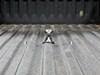 Draw-Tite Gooseneck - 9465-34 on 2008 Chevrolet Silverado