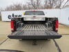 Hide-A-Goose Underbed Gooseneck Trailer Hitch with Custom Installation Kit - 30,000 lbs 30000 lbs GTW 9465-54 on 2009 GMC Sierra