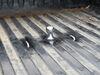 Draw-Tite Below the Bed - 9465-54 on 2009 GMC Sierra