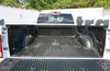 9466 - Removable Ball - Stores in Truck Draw-Tite Below the Bed on 2017 Ram 3500