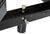 draw-tite fifth wheel hitch only cushioned double pivot