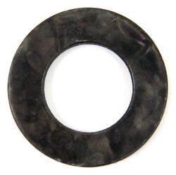 Replacement M12 Washer for Thule Hitch Mounted Carriers