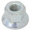Dexter Axle Wheel Lug Nut Accessories and Parts - 95188