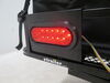 LED Light Kit for Draw-Tite, Tow Ready, Pro Series, and Rola Railed Cargo Carriers Light Kit 98174LED
