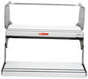 Hickory RV Steps RV and Camper Steps - 98224EXTALC1