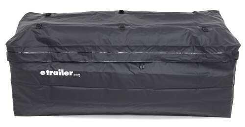 Compare Cargo Bag for Carpod vs etrailer Cargo | etrailer.com on