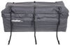 Hitch Cargo Carrier Bag 988501 - Large Capacity - etrailer