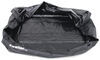 etrailer Black Hitch Cargo Carrier Bag - 988501