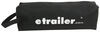 989900 - Class III,7500 lbs GTW etrailer Fixed Ball Mount